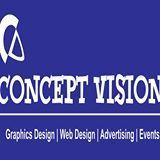 Concept Vision