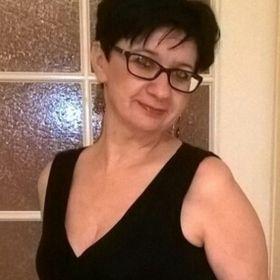 Katarzyna Bzowa