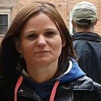 Agnieszka Juras