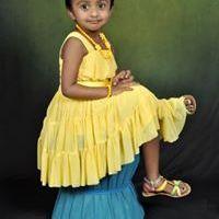 Abinaya Kathirvel
