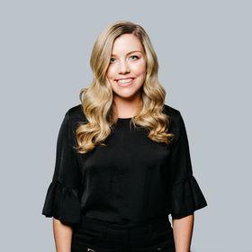 Brittany Dakins
