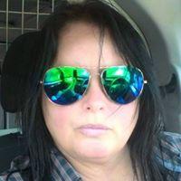 Linda Betáková