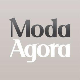 ModaAgora.com.br