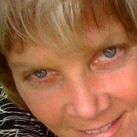 Brenda Johima