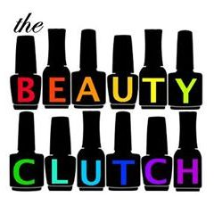 The BeautyClutch
