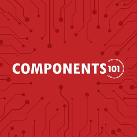 Components101