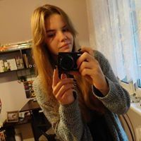 Weronika Wylegała