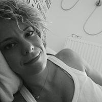 Mary Orfanou