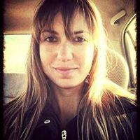 Ana Carol Trockel Xavier