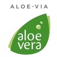 AloeVia Greece