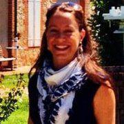 Maria-Louiza Manousou
