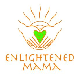 Enlightened Mama