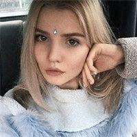 amihaylee