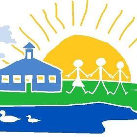 Johnson Pond Learning Center