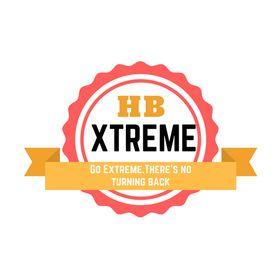 HB Xtreme