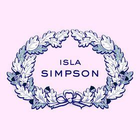 Isla Simpson