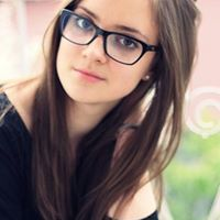 Weronika Golec