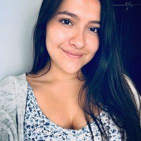 Viviana P. Gamboa