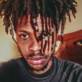 Thabo Antony