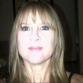 Michelle Jardine