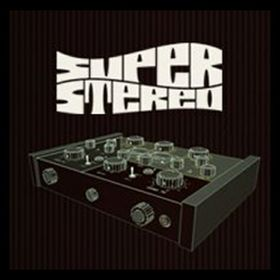 SuperStereo.co.uk