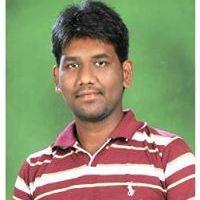Ssanjan Kumar