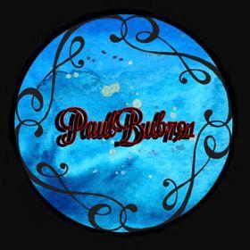 PaulBub791