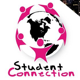 Student Connection