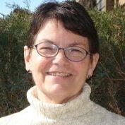 Ann Geesaman