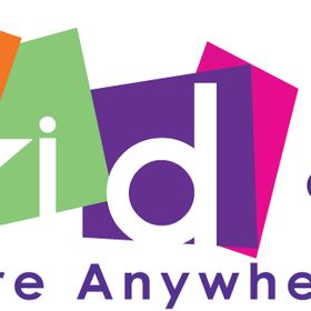 Kid Care Anywhere