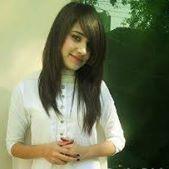Mahnoor Khalid