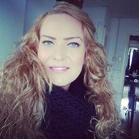 Manon Grootveld