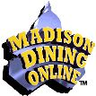 MadisonDining.com