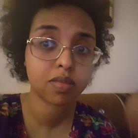 Zahra Abdi