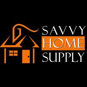 Savvy Home Supply