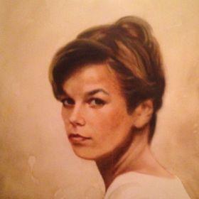 Leonie Dronkert