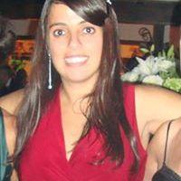 Rafaela Affonso