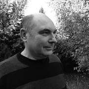 László Sümegi