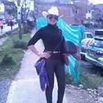 Jenny Jurado