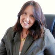 Susan Day - Graphic Designer