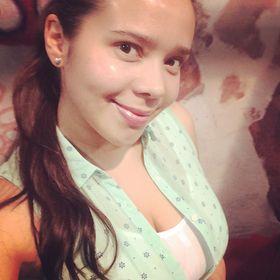 Stefania Ortiz