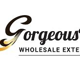 Gorgeous Hair wholesale Extensions Pty Ltd