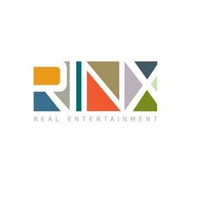 Rinx Real Entertainment