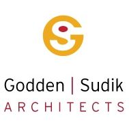 Godden Sudik Architects