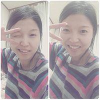 JaeEun Cho