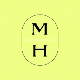 Moth Haus