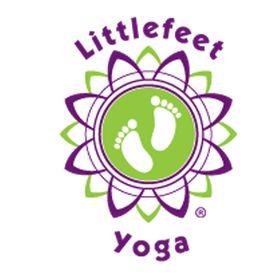 Little SuperYogis and Littlefeet Yoga