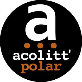 acolitt_polar
