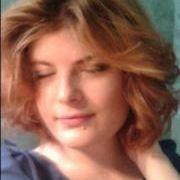 Raluca Emilia Chirculescu