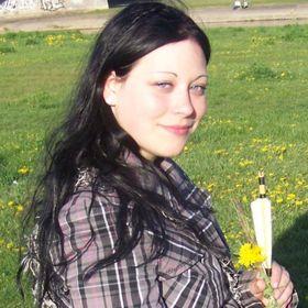 Celina Anna Zygarłowska